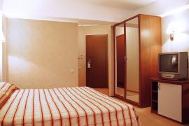 hotel-arcadia-crimea-room-10.jpg
