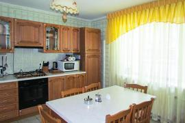 kiev-hotel-platium-cottage-standart-two-bedroom-03.jpg