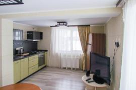 kiev-hotel-platium-cottage-suite-three-bedroom-02.jpg