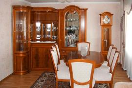 kiev-hotel-platium-cottage-suite-three-bedroom-06.jpg