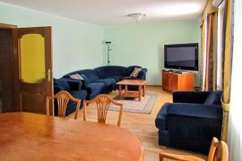 kiev-hotel-platium-cottage-standart-three-bedroom-01.jpg