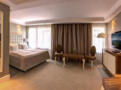 hotel-khreschatyk-guest-room-junior_suite_prestige.jpg