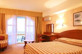 hotel-arcadia-crimea-room-09.jpg