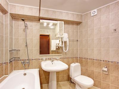 hotel-arcadia-crimea-room-11.jpg