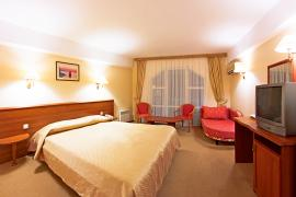 hotel-arcadia-crimea-room-12.jpg