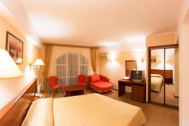 hotel-arcadia-crimea-room-13.jpg
