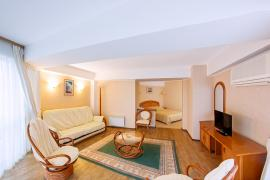 hotel-arcadia-crimea-room-03.jpg