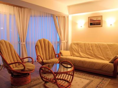 hotel-arcadia-crimea-room-06.jpg