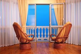 hotel-arcadia-crimea-room-07.jpg
