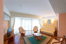 hotel-arcadia-crimea-room-08.jpg