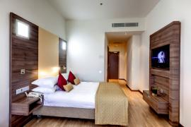 dome-hotel-standard-room-02.jpg