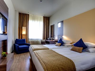 dome-hotel-standard-room-03.jpg