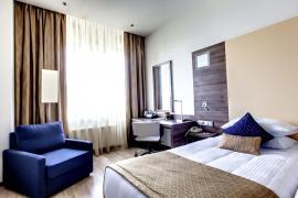 dome-hotel-standard-room-05.jpg