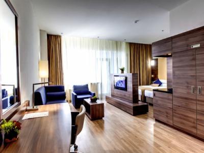 demo-hotel-superior-double-room-05.jpg